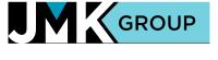 JMK Group